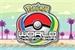 Fanfic / Fanfiction Pokémon World Championships - O Campeonato das Lendas