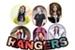 Fanfic / Fanfiction Rangers! (TWICE)
