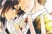Fanfic / Fanfiction Romance Venenoso (2)