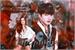 Fanfic / Fanfiction Sapequinha - Imagine Jungkook (BTS)