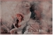 Fanfic / Fanfiction Sinestesia - Jeon Jungkook -
