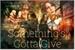 Fanfic / Fanfiction Something's Gotta Give - Daryl Dixon