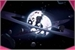 Fanfic / Fanfiction Steven Universe(Universo Alternativo:Uma Era diferente....)