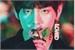 Fanfic / Fanfiction Taehyung sobrenatural