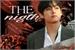 Fanfic / Fanfiction The Night - Imagine Kim Taehyung