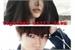 Fanfic / Fanfiction Together until dawn (kim seokjin)