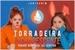 Fanfic / Fanfiction Torradeira Incandescente