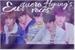 Fanfic / Fanfiction Txt:eu quero vcs Hyung's!-Yeonkaibin