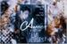 Fanfic / Fanfiction Amor entre semideuses - Jeon Jungkook (BTS) Hiatos
