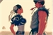 Lista de leitura Street Fighter. Black Clover. Inazuma Eleven