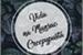 Fanfic / Fanfiction Vida na Mansão Creepypasta - Temp.2