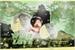 Fanfic / Fanfiction Wild Love - JIKOOK