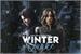 Fanfic / Fanfiction WinterQuake: Initiative Avengers