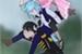 Fanfic / Fanfiction Yoake ni Arukimasu