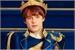 Fanfic / Fanfiction A coroa não é sua, Florian!