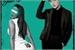 Fanfic / Fanfiction A funkeira e o dançarino de kpop! (Imagine Jung hoseok)