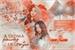 Fanfic / Fanfiction A Última Paixão de Goryeo