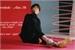 Fanfic / Fanfiction A Verdade - Akai Ito (Jung Hoseok - JHope)