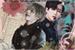 Fanfic / Fanfiction Amizade colorida - Taekook
