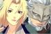 Fanfic / Fanfiction As escolhas de um Shinobi! (Tsunade e Kashin Koji)