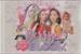 Fanfic / Fanfiction BERRY BLOOM - Interativa K-Pop (Girl Group)