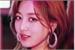 Lista de leitura Jihyo