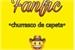 Fanfic / Fanfiction Churrasco de Capeta