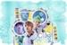 Fanfic / Fanfiction Clã dos Derrotados - Taegi