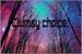 Fanfic / Fanfiction Clumsy Choice ( em pausa)