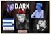 Fanfic / Fanfiction Dark Web- Interativa BTS