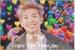 Fanfic / Fanfiction De Namjoon para Você