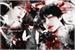 Fanfic / Fanfiction Devilish (Taekook ABO)