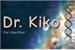 Fanfic / Fanfiction Dr. Kiko