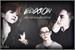 Fanfic / Fanfiction ElyXiOn - Uma realidade alternativa