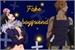 Fanfic / Fanfiction Fake Boyfriend (Merthur)