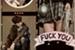 Fanfic / Fanfiction Imagine: My beloved Gangster ( SUGA ) Shot-fic HOT