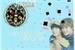 Fanfic / Fanfiction Geração dos Milagres (Jikook abo)