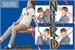 Fanfic / Fanfiction Hashtag 01 - Nerd - Taekook - Vkook