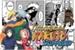 Fanfic / Fanfiction Imagine Naruto Clássico e Shippuden