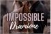 Fanfic / Fanfiction Impossible