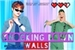 Fanfic / Fanfiction Knocking Down Walls - Yoonseok
