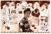 Lista de leitura Chanbaek nhonhonhon 🤧
