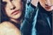 Fanfic / Fanfiction Love Shots: ShawnMendes(Season2)
