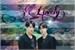 Fanfic / Fanfiction Lovely-(Jikook)