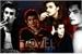 Fanfic / Fanfiction LOVELY -Joe Keery-Steve Harrington X Angelique Boyer