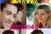 Fanfic / Fanfiction Marvel Musical Academy- Glee versão Vingadores