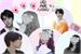 Fanfic / Fanfiction Meu caro amor platônico(NCT- Hendery)