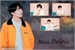 Fanfic / Fanfiction Meu Delírio (BTS - Jeon Jungkook)