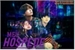 Fanfic / Fanfiction Meu hóspede-Yoonkook