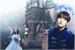 Fanfic / Fanfiction Meu príncipe nada encantado! (Imagine Kim Taehyung)